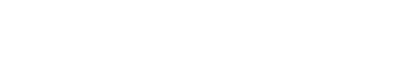 Logotipo Haüsen