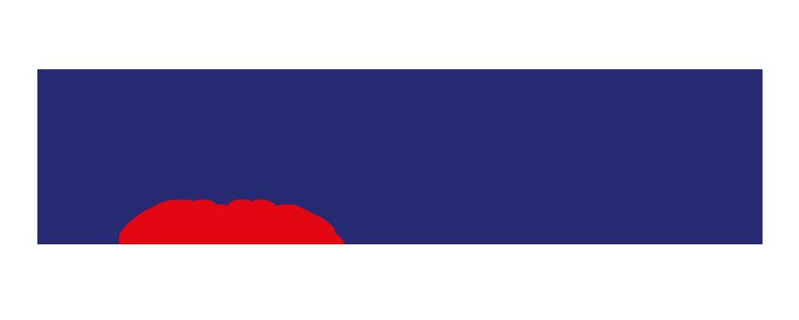 Logo Hausen delegación Chile
